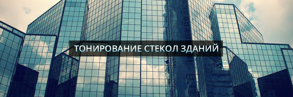 banery_dlya_sayta_007