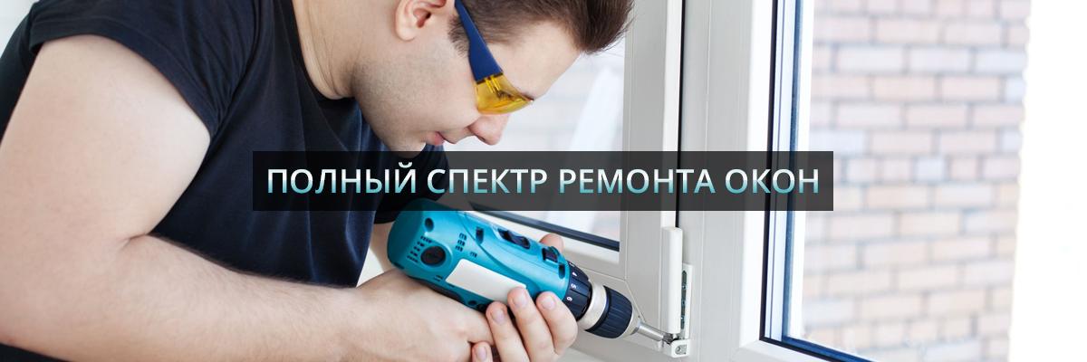 banery_dlya_sayta_006